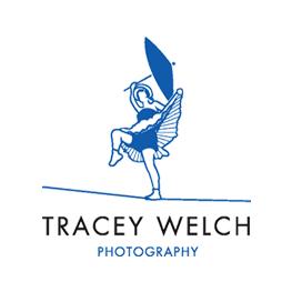 traceywelch-seo