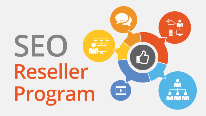 SEO Reseller Packages. Outsource SEO: The SEO Works Ltd