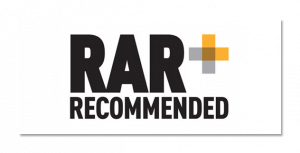 seoworks-rar-recommended