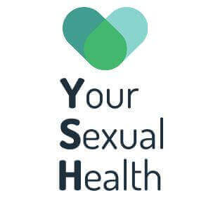 Your Sexual Health Medical SEO
