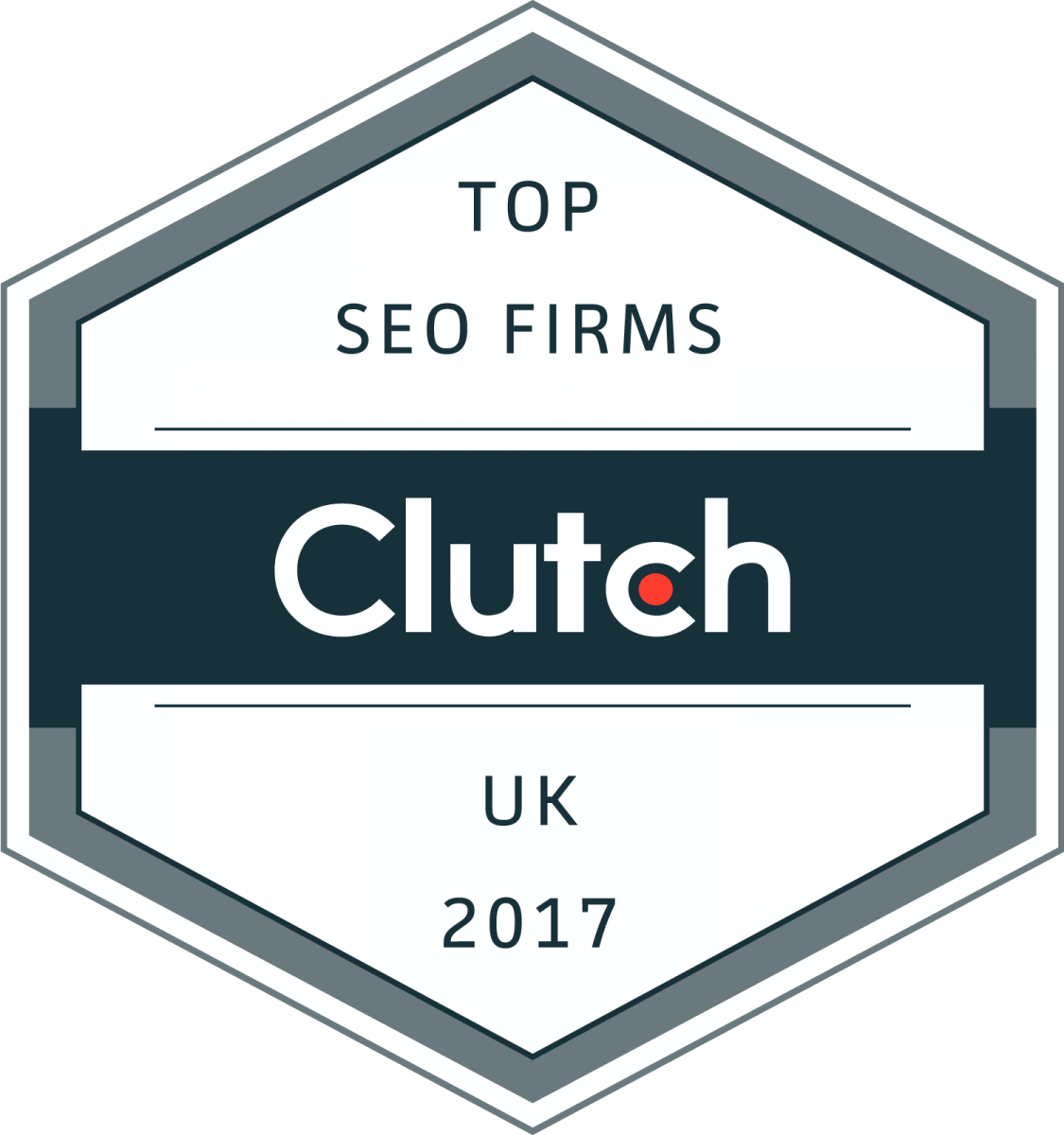 Top SEO Firm