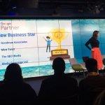 Google Partners Awards SEO Works