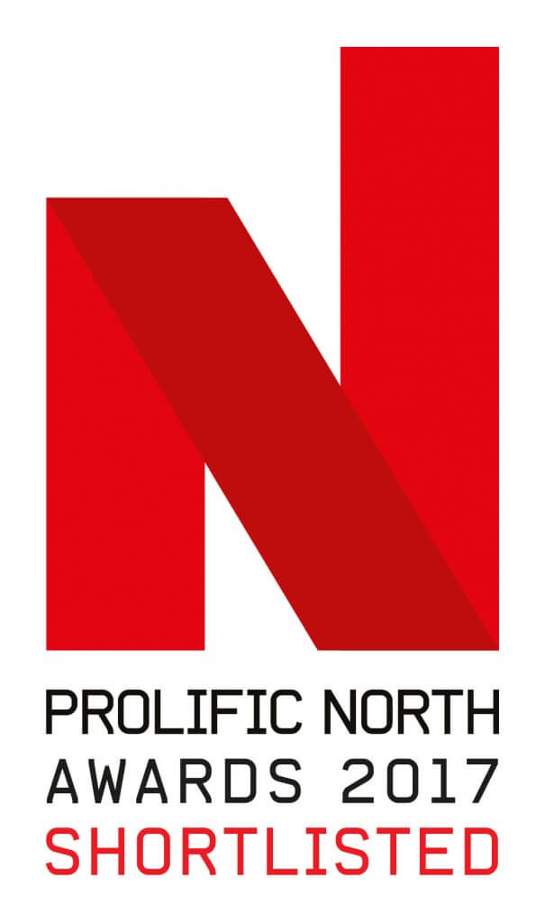 Best SEO & PPC Agency Proflific North Shortlist