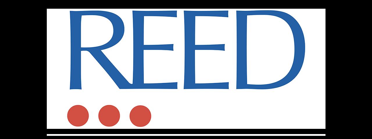 PPC-Leeds_Reed-Logo.png