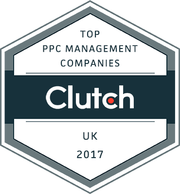 Top PPC management agency UK