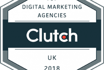 Top Digital Marketing Agency UK