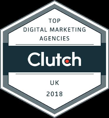 Top Digital Marketing Agency UK