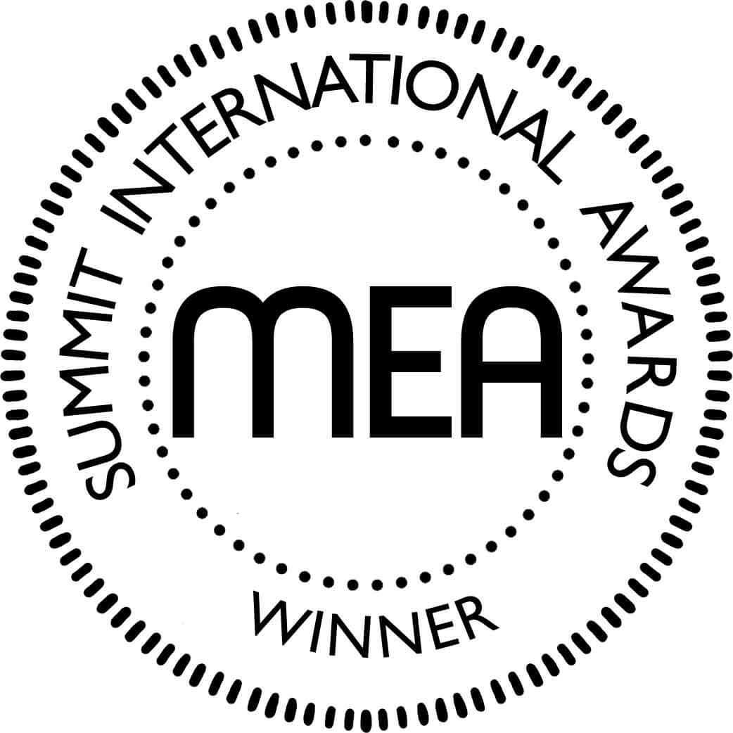 Marketing Effectiveness Award Winner