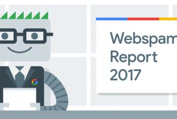 google-webspam-report-seo