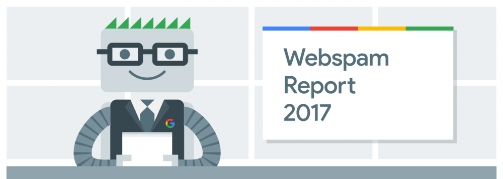 google-webspam-report-seo