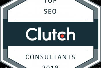Top SEO Consultants UK
