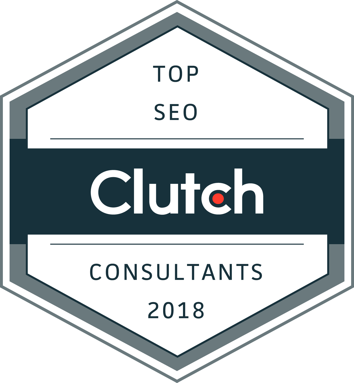 The SEO Works rated a top SEO Consultant in the UK