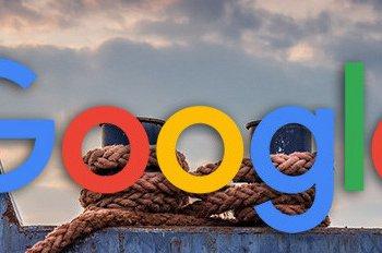google-on-anchor-text