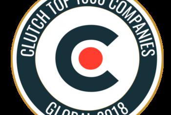 Global 1000 Company
