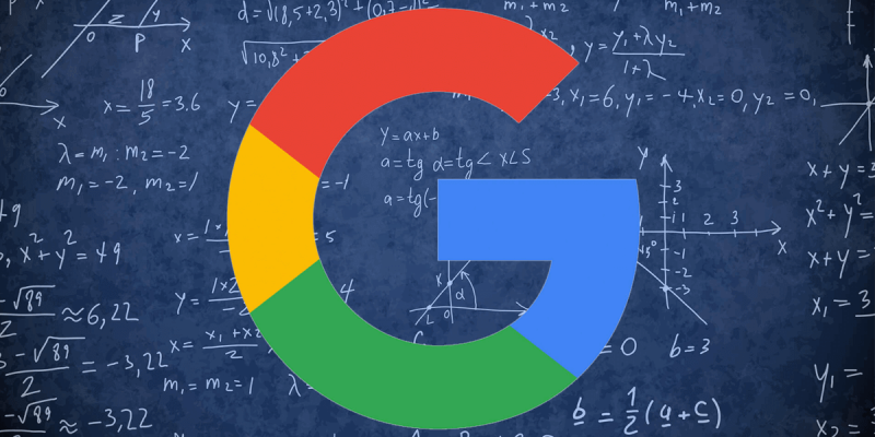 Google Launches Q&A Rich Results