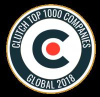 Top 1000 B2B Companies