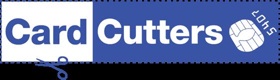 Business website design logo