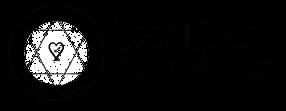 Small Business Website Design Logo