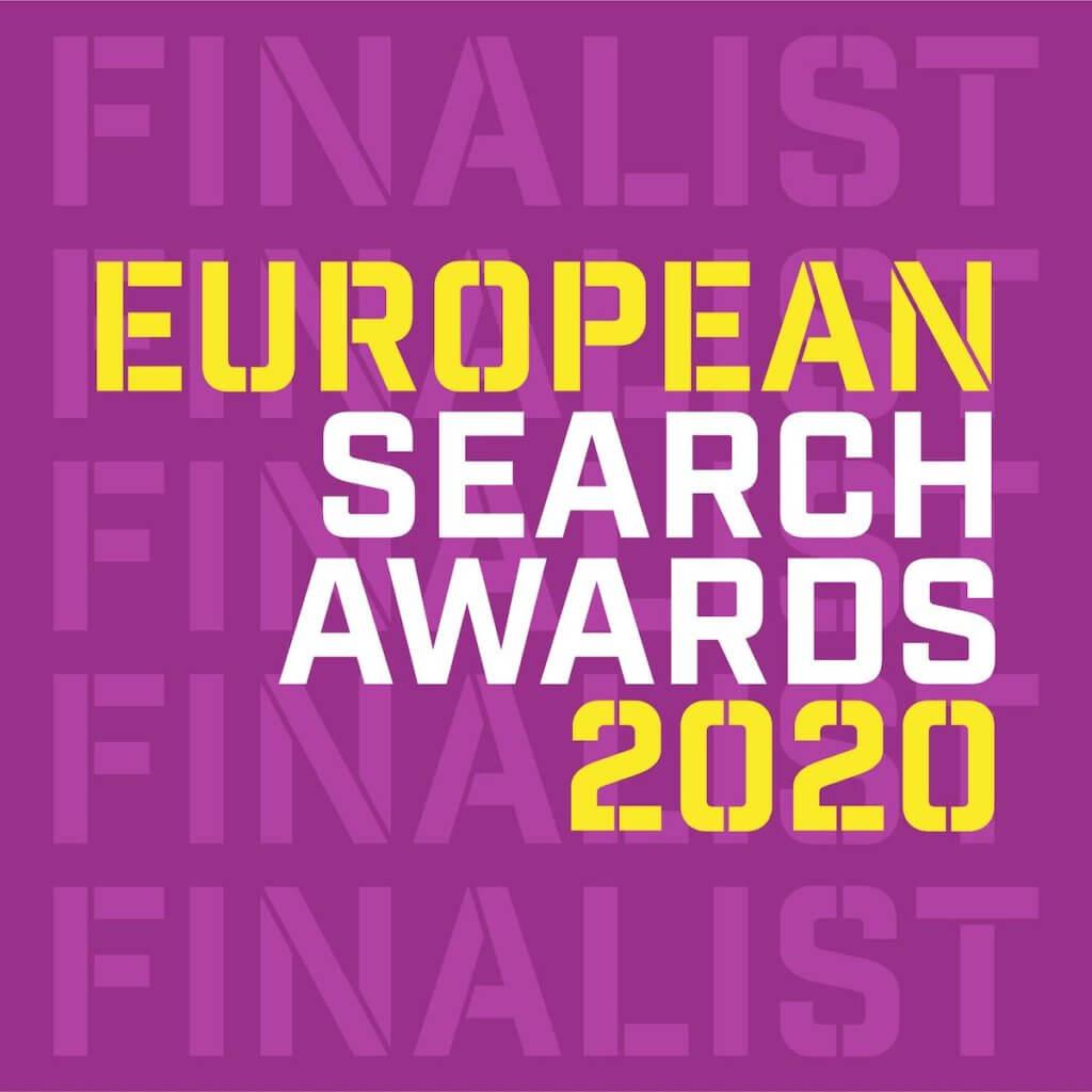 European SEO Agency