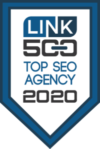 Top SEO Award