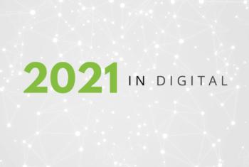 2021 In Digital