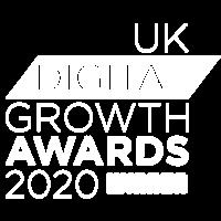 UK Digital Growth
